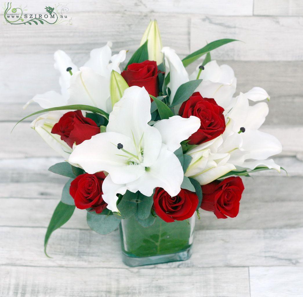 Szirom (Petal) Wedding Florist Budapest, Bridal Bouquets, Wedding ...