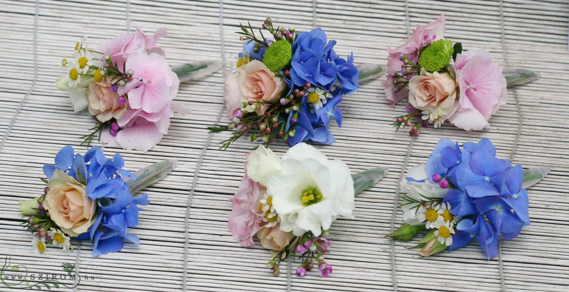 bacbdde712 Szirom Esküvői Virág Dekoráció Budapest, Menyasszonyi csokor, Esküvői  virágok, Dekoráció